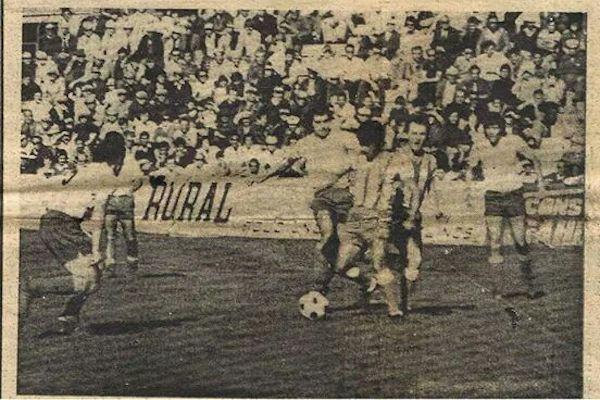 Plus Ultra Pepe Cortés Segunda División Andaluza