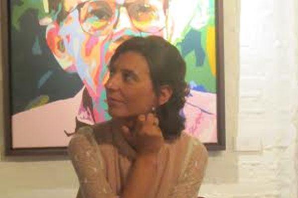 Carmen Bretones