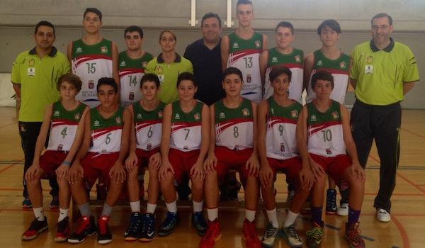 Campeonato de Andalucía