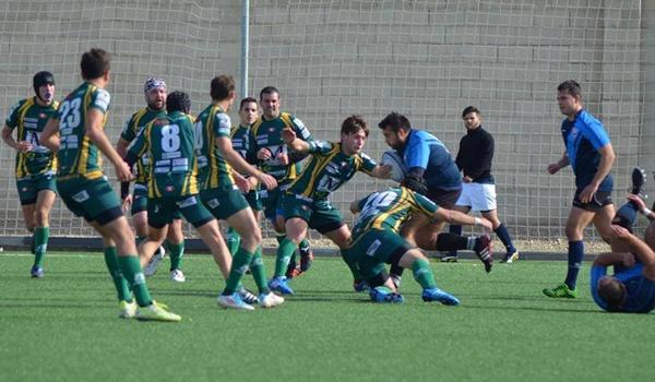 Primera División de Andalucía