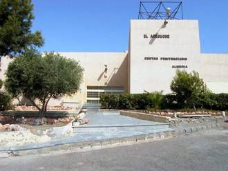 Efectos del silencio positivo: un caso real en la prisión de Almería
