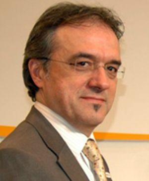 Andreas Foidl