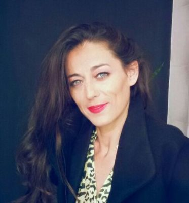 Susana Artés Arévalo