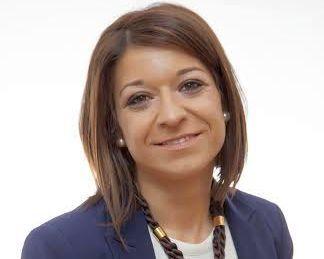 María Ortigosa