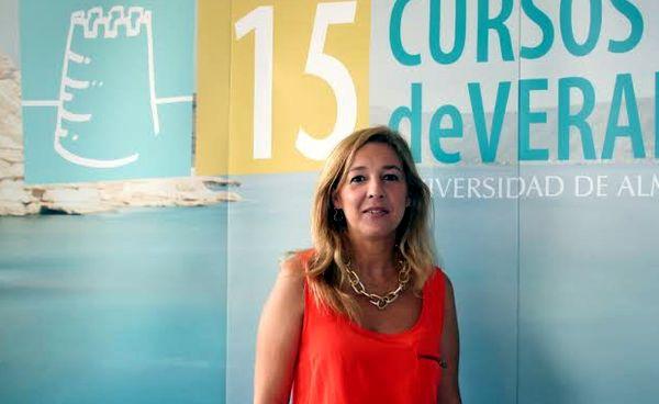 Elvira Sáez