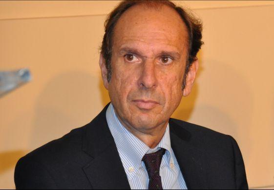 Luis Escamez