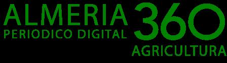 Almería 360