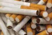 Dejar de fumar otra vez. Método para reincidentes