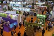 APROA suma casi 2.900 m2 de exposición en la décima edición de Fruit Attraction