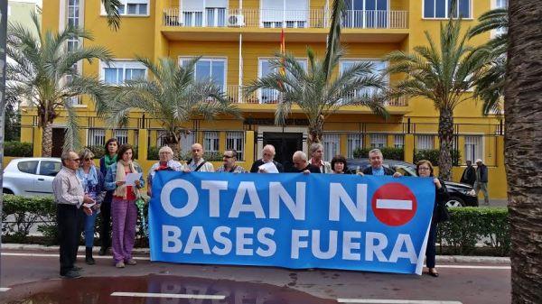 Otan No