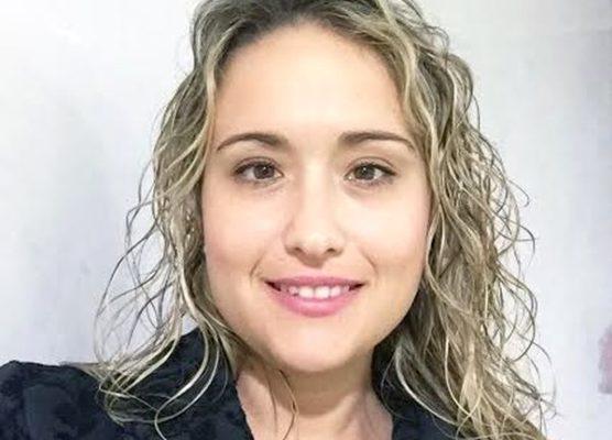 Rosa Maldonado