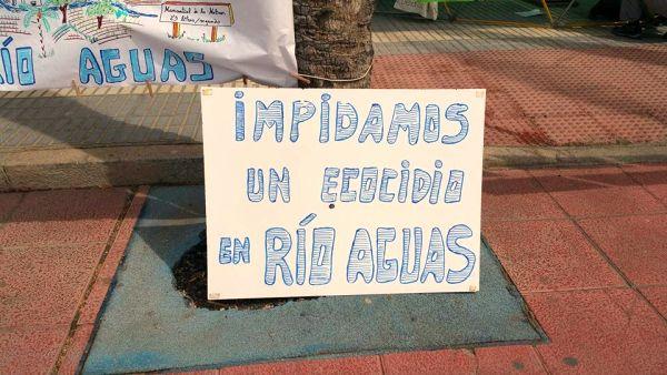 Salvemos-el-Río-Aguas-5