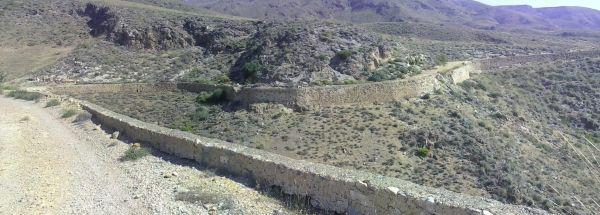 Camino Viejo (2)