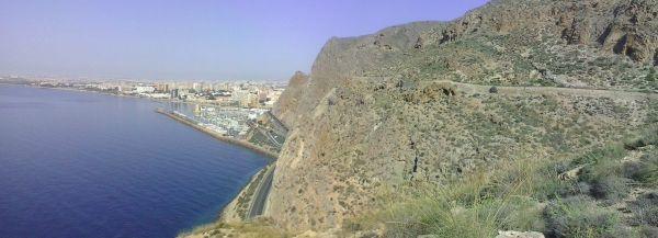 Camino Viejo (3)