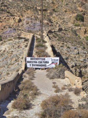 Camino Viejo (6)