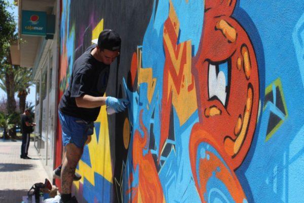 Concurso-Graffitis-El-Ejido