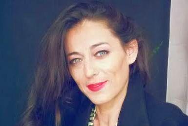 Susana Artés