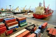 Almería es la provincia española que más crece en exportaciones al Reino Unido en lo que va de año