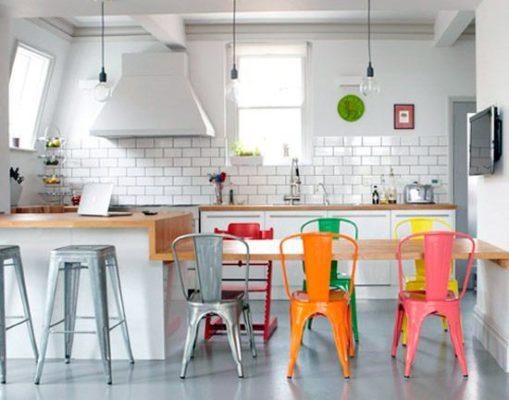 La compra de muebles m s y mejor a trav s de internet almer a 360 - Muebles la union almeria ...