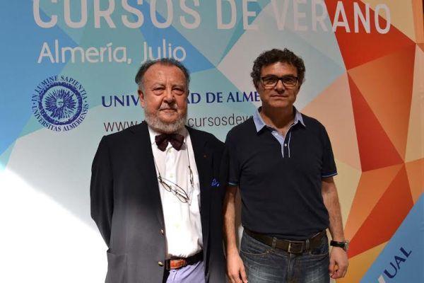 Eusebio Alcaraz y López de Haro