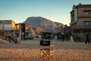 El 9º Almería Western Film Festival rendirá culto a los decorados del Oeste