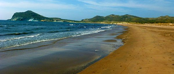 playa-genoveses