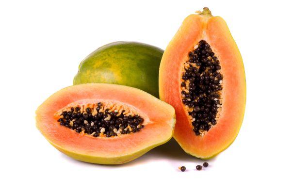 papaya-postcosecha