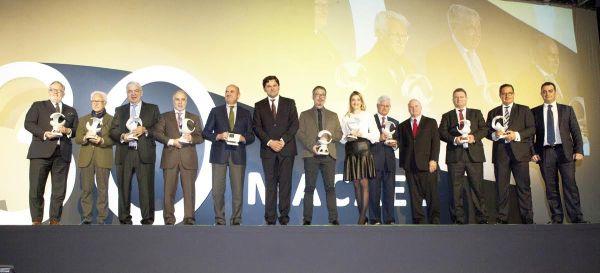 premiados-xxx-premios-macael