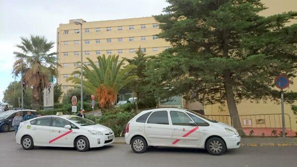 hospital-torrecardenas