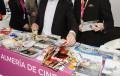 'Costa de Almería' convoca un concurso para captar 108.000 turistas en siete meses