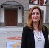 Esther Gómez Fernández