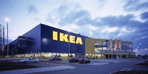 Ciudadanos quiere agilizar la apertura de Ikea en Almería