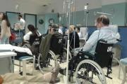 El Defensor del Paciente denuncia a Susana Díaz por las listas de espera en la sanidad andaluza