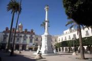 El Ayuntamiento de Almería anuncia 14 plazas de nueva creación para 2019