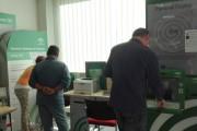 El BOJA publica ayudas por 713.000 euros para trabajadores autónomos en Almería