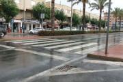 El tiempo previsto para hoy lunes 22 de abril en Almería y provincia