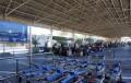 El puerto de Almería despide el Paso del Estrecho con más de 563.000 pasajeros y 123.600 vehículos