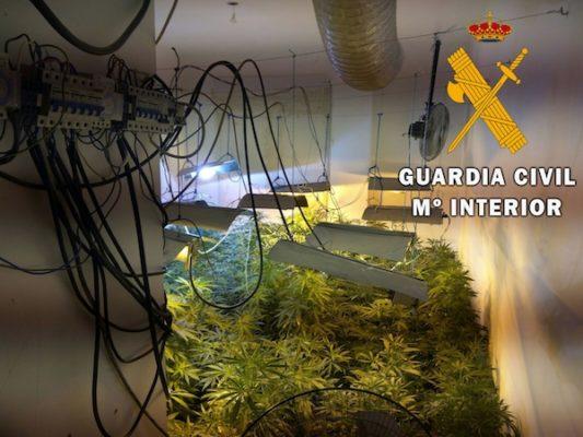 marihuana_cuevas