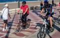 Aprobado el Reglamento regulador del Servicio Municipal de Alquiler de Bicicletas