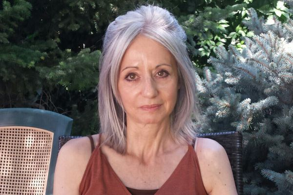María José Silva