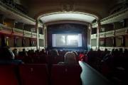 El Certamen Internacional 'Almería en Corto' de FICAL repartirá 22.000 euros en premios