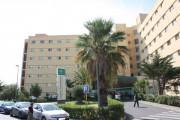 Respuesta de la Junta al Defensor del Paciente sobre las listas de espera en Andalucía