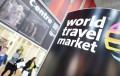 Costa de Almería viaja a Londres para atraer a turistas de habla inglesa