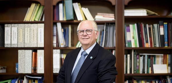 171227 EMILIO GÓMEZ LAMA (1)