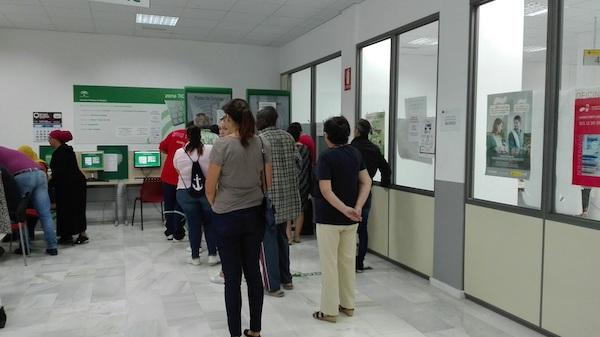 Zona TIC SAE demanda empleo