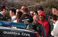 La fiscal mantiene la petición de prisión permanente revisable para Ana Julia Quezada por el crimen de Gabriel