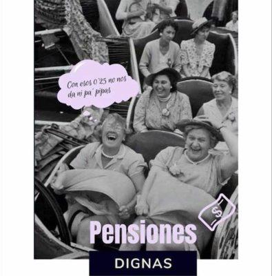 pensiones 8M