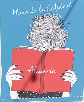 180418 Cultura-Feria del Libro