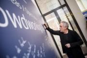 Ferran Adrià plantea abrir un centro de referencia del mundo vegetal en Almería