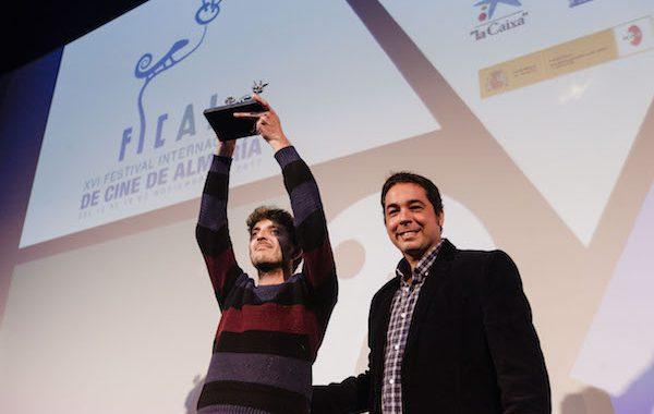 Abierta la inscripción en el Maratón 48X3 del Festival Internacional de Cine de Almería